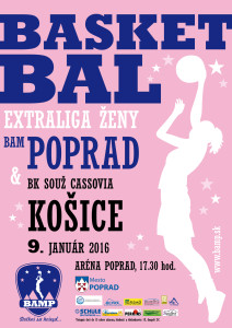 Basketb_PP_jan_WEB_KLUB-2 (1)